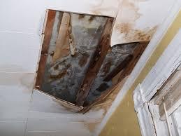 Basement Leak Repair Toronto 59 Basement Leaks Repair Cost Blog Foundation Repair Basement
