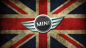 mini cooper logo mini cooper full hd wallpaper and background 1920x1080 id 740232