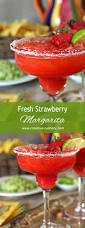 raspberry margarita recipe the only strawberry margarita recipe you u0027ll ever need drinkwire