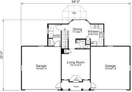 1 Bedroom 1 1 2 Bath House Plans 1 Bedroom 1 Bath Country House Plan Alp 09js Allplans Com
