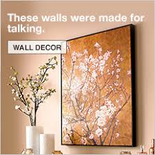 Plum Home Decor by Macy U0027s Home Decor Home Decorative Home Decorating Giftware