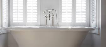 kallista kitchen faucets kallista ideas bathroom with bathtub ideas gigasil