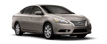 sentra nissan nissan sentra affordable family car nissan iraq