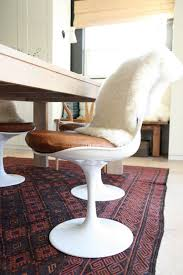 Dining Chairs With Cushions House Tweaking