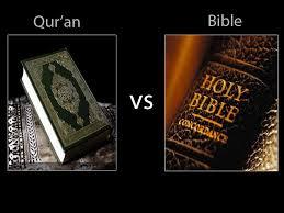bible quran u2014test knowledge deserves death