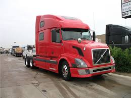 american volvo trucks for sale volvo for sale at american truck buyer
