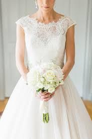 classic wedding dress bridalblissonline com