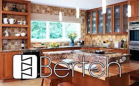 bertch cabinets oelwein iowa bertch cabinets jesup ia find great quality in smarttechs info