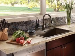 leland kitchen faucet leland single handle pulldown kitchen faucet creepingthyme info