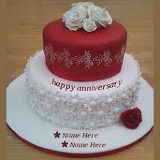 wedding wishes editing 9 best sunitha images on birthday cakes cake wedding