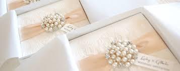 wedding invitations glasgow simple wedding invitations 9 nationtrendz