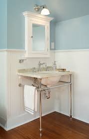 Salvaged Sink Vintage Bathrooms Designs U0026 Remodeling Htrenovations