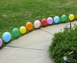 Rainbow Party Decorations Best 25 Rainbow Birthday Decorations Ideas On Pinterest Rainbow