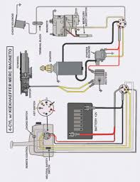 yamaha 115 hp outboard wiring diagram yamaha outboard wiring