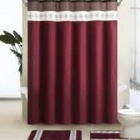 Curtain Factory Outlet Fall River Ma Curtain Factory Outlet Weymouth Massachusetts Integralbook Com