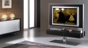 télé pour chambre résultat de recherche d images pour meuble tv séparation