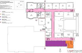 technical floor plan ofcc floor plans and drawings oakwood city district
