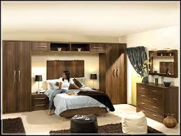 custom bedroom furniture meet every style and need home design