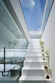 rambarde escalier design escalier design minimaliste u20139 modèles avec conception exclusive