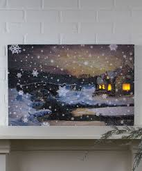 lighted canvas art with timer 138 best lighted canvas art images on pinterest light up canvas