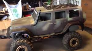 rc jeep for sale 1 10 rc crawler bright jeep unlimited