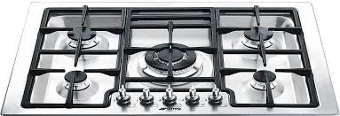 Wolf Gas Cooktop 30 Kitchen Great Wolf 30 Inch Cooktops Regarding Gas Cooktop Ideas