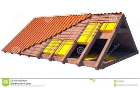 Free Download Residential Building Plans by Nice House Building Plans Free Download 7 Roof Insulation
