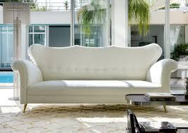 livingroom deco living room deco interior design stunning minimalist