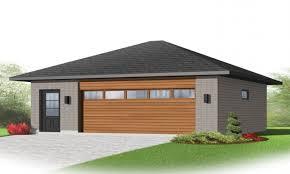 100 3 car detached garage plans 100 detached car garage