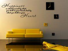 Wall Decal Quotes For Bedroom by Wall Vinyl Quote As For Me And My House We Will By Aubreyheath