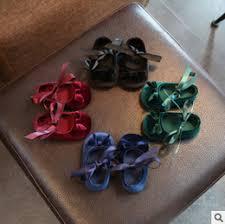 ribbon shoe laces discount wholesale ribbon shoe laces 2018 wholesale ribbon shoe