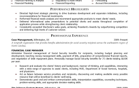 sle resume for business analyst profile resumes how to make resume with no job experience yahoo free sle