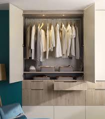 Wardrobe Design For Bedroom Wardrobe Modern Wardrobe Designs For Bedroom Furniture