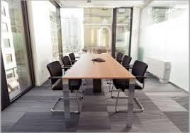 bureau des hypoth鑷ue bureau des hypothèques luxembourg 943555 burotrend décoration