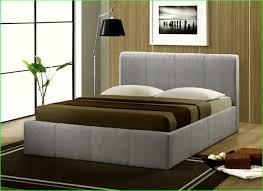 Bed Frames Ikea Usa King Size Bed Frame Ikea Usa Home Design U0026 Remodeling Ideas