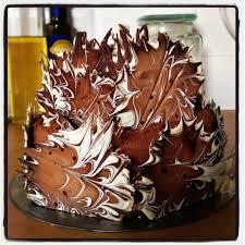 celebration cakes celebration cakes martha s kitchen