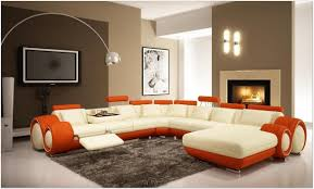 Living Room Furniture Ideas For Apartments Decor Studio Apartment Furniture Ideas Interior Design Bedroom