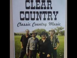 country music karaoke free tonight live music by clear country dj albert and karaoke free two