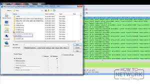 wireshark tutorial get wireshark certification wireshark certified network analyst wcna 百度云网盘 下载 破解