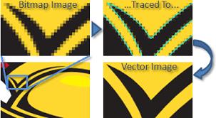 tutorial vector magic desktop edition v1 15 vector magic desktop edition vectorize any format image