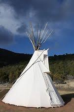 Backyard Teepee Tipi Camping Tents U0026 Canopies Ebay