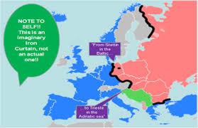 Significance Of Iron Curtain Speech 100 Iron Curtain Speech Apush Definition The Choices