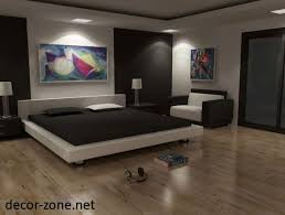 ceiling breathtaking bedroom ceiling light position bewitch