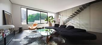 Best Interior Designers In The World by Luxury Mandeville Property With Views Of The Canyon La Us