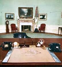 oval office decor office desk jfk desk oval office decor ideas jfk desk oval