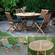 Residential Garden Teak Furniture S Zone - Quality outdoor furniture