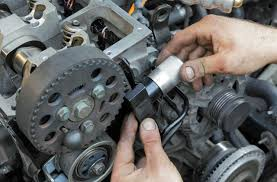 replacing a water pump how to make your car last longer