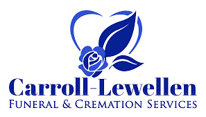 Longmont Colorado Map by Carroll Lewellen Funeral U0026 Cremation Services Longmont Co