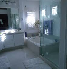 A1 Shower Door Shower Door A1 Shower Door Pics Inspiring Photos Gallery Of