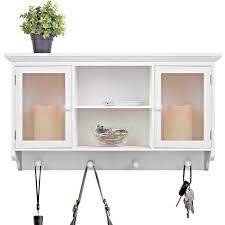 Wooden Wall Display Cabinets Best 25 Wall Mounted Display Cabinets Ideas On Pinterest Tv
